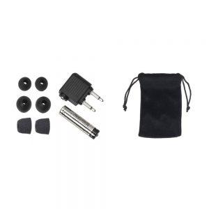 Audio-Technica-ATH-ANC33iS-kit-300x300.j