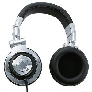 Denon DN-HP1000 Headphone