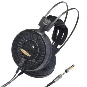 Audio-Technica ATH-AD2000X Headphone