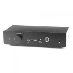 Meier Audio Daccord DAC