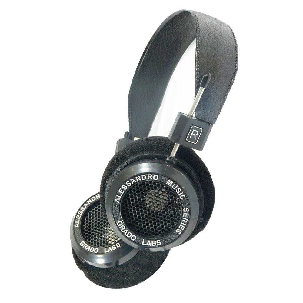 Alessandro MS 1 Headphone