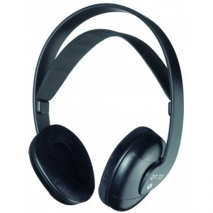 Beyerdynamic DT235 Headphone