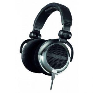 Beyerdynamic DT440 Headphone