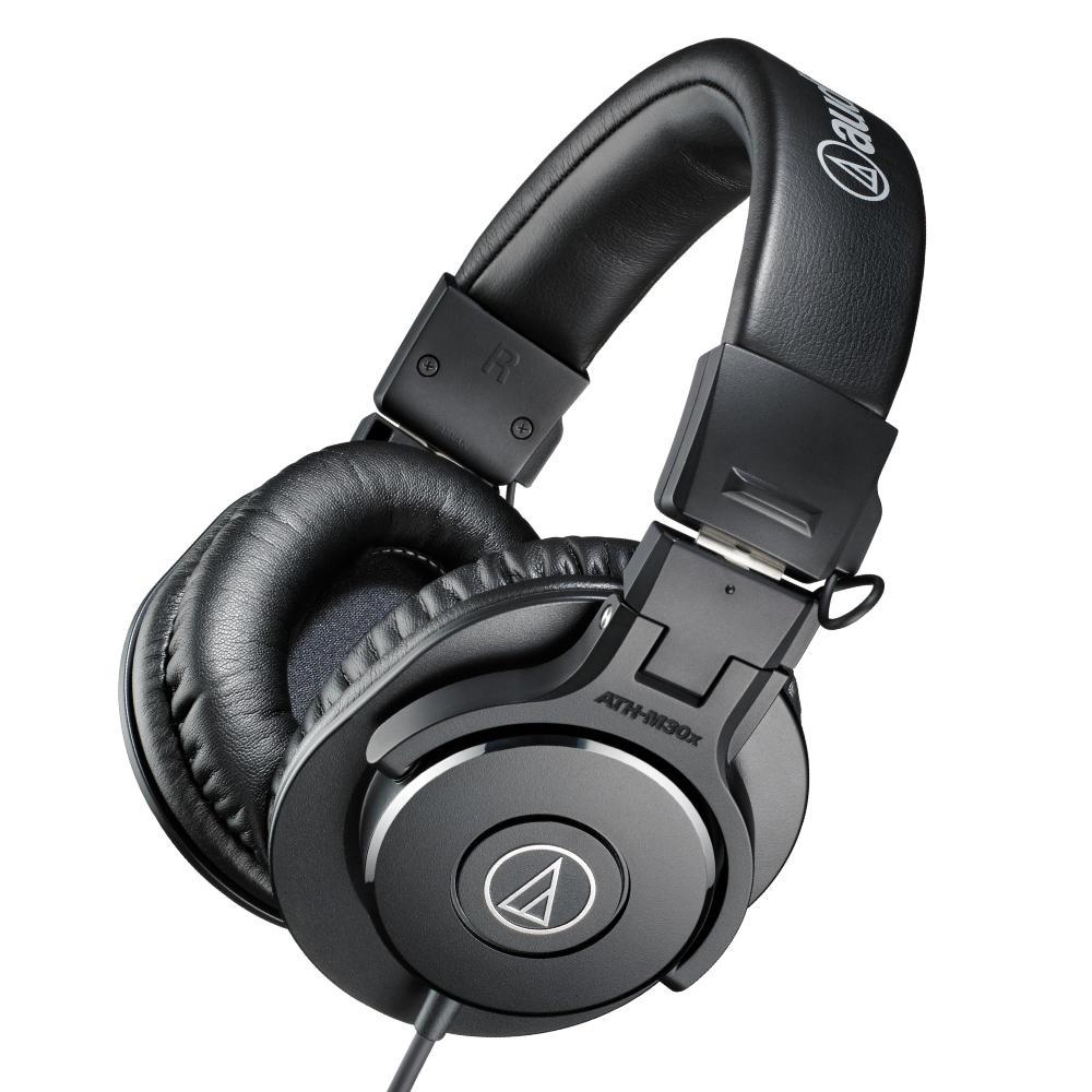 Beats audio wireless headphones - audio technica headphones studio