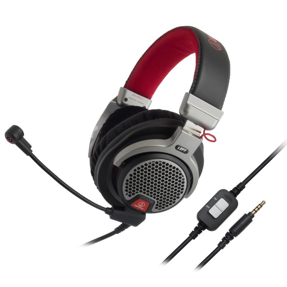 Marshmallow dj headphones bluetooth - headphones audio technica bluetooth