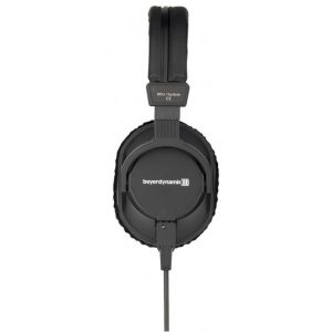 Beyerdynamic Headphones - DT250