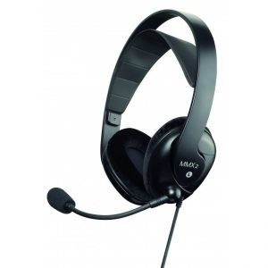 Beyerdynamic MMX2 Headset