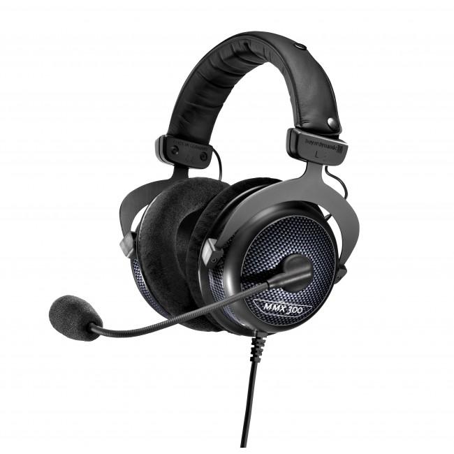 Beyerdynamic MMX300 Headset