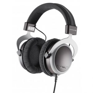 Beyerdynamic T70 P Headphone