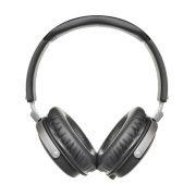 SoundMAGIC Vento P55 Headphones