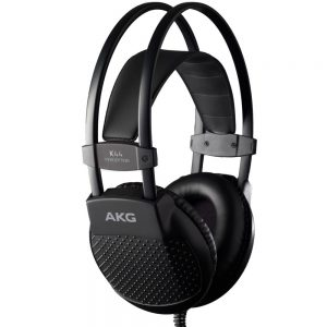 AKG K44 Perception