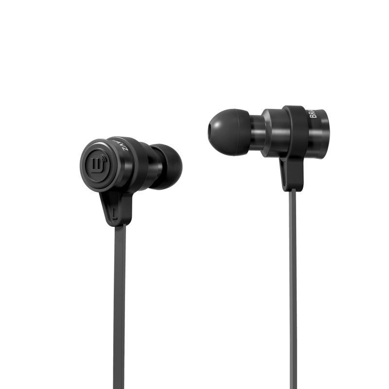 Brainwavz Blu-100 earphones