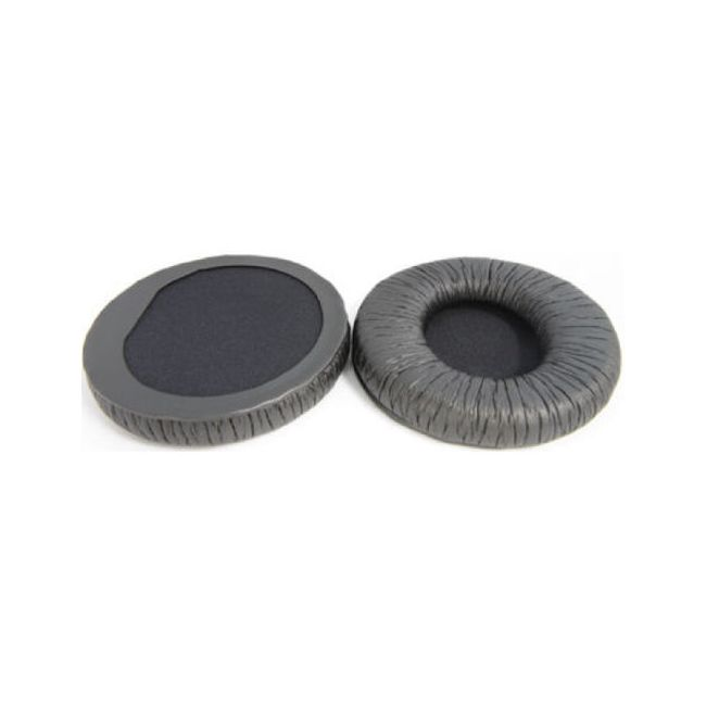 Audio-Technica Non-X Series Pleather pads