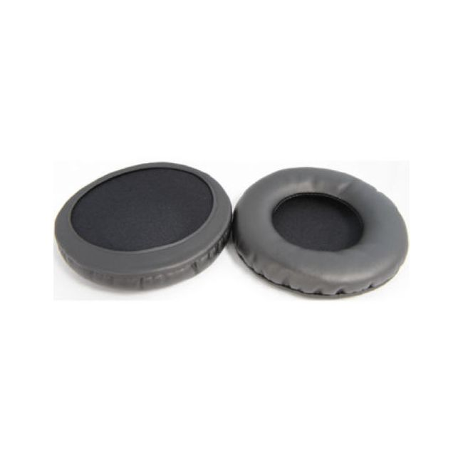 Audio-Technica X-Series Pleather pads