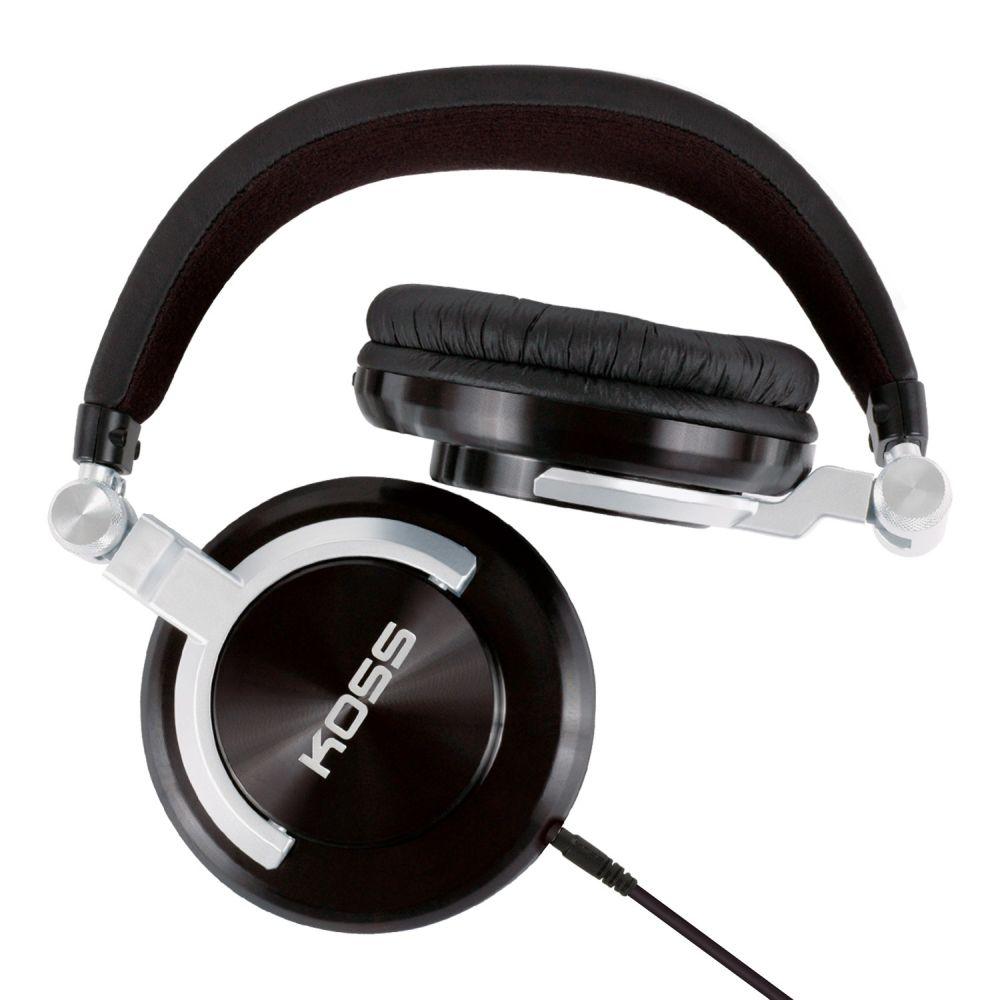 Koss ProDJ 200 Headphones