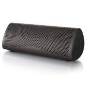 Kef Muo Gunmetal Bluetooth Speaker