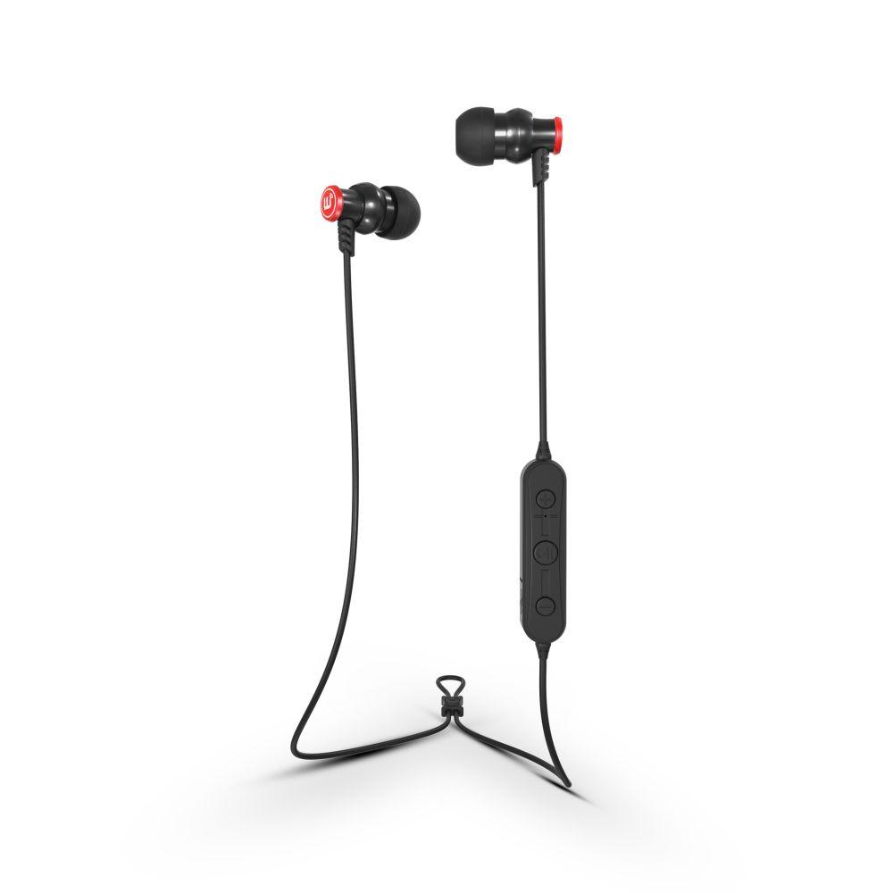 Brainwavz BLU-Delta Earphones