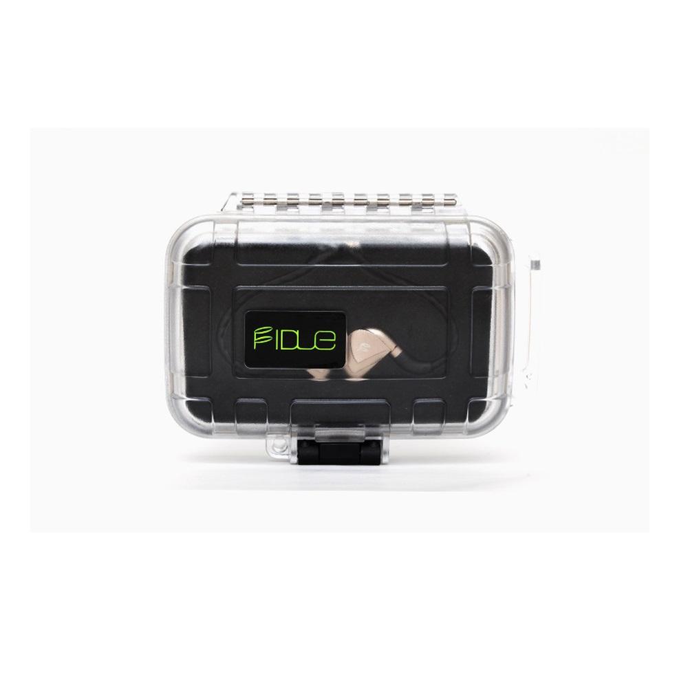 Fidue A83 case