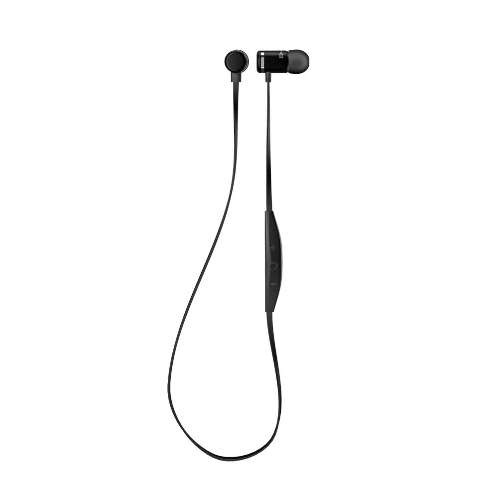 Beyerdynamic Byron BTA Bluetooth In-Ear Headphones ...