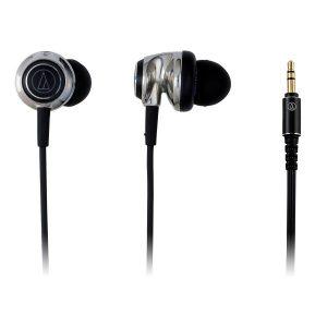 Audio Technica ATH-CKM1000