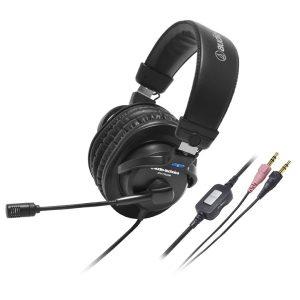 Audio Technica ATH-770COM