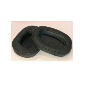 PSB Earpads M4U black