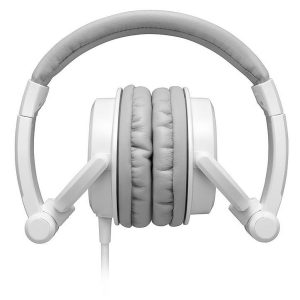 Denon DN-HP500S DJ Headphones