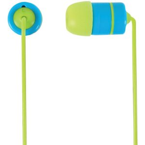 RUK20 In-Ear Headphones