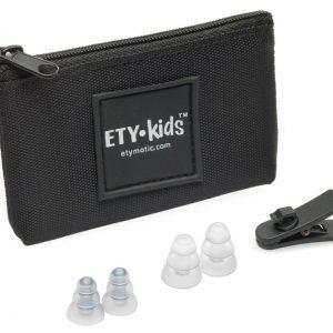 Etymotic ety kids ek5