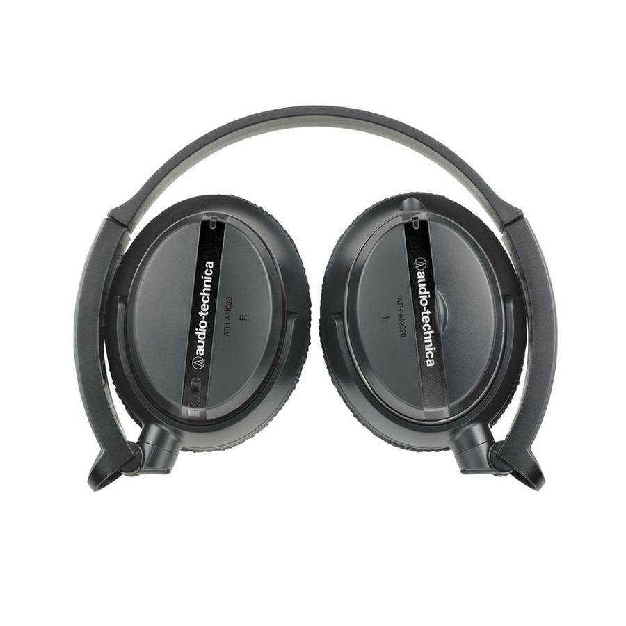 Audio Technica ATH-ANC20