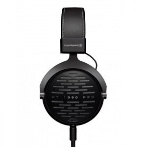Beyerdynamic DT 1990 Pro Headphone