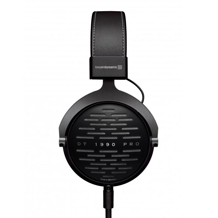 Beyerdynamic DT 1990 Pro Headphone