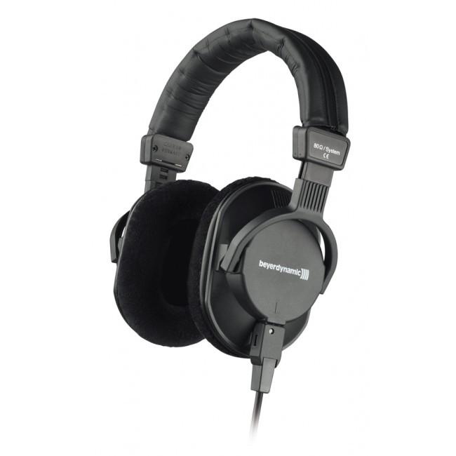Beyerdynamic Headphones - DT250