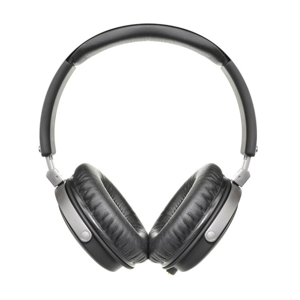 SoundMAGIC Vento P55 Headphones