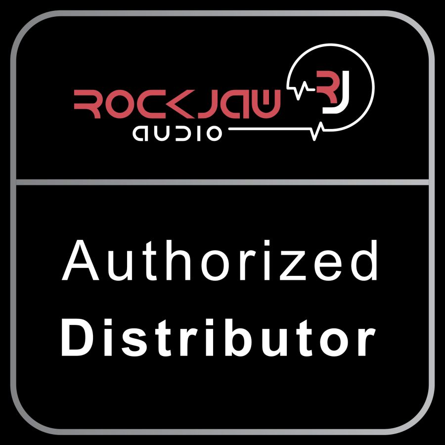 Rock Jaw logo