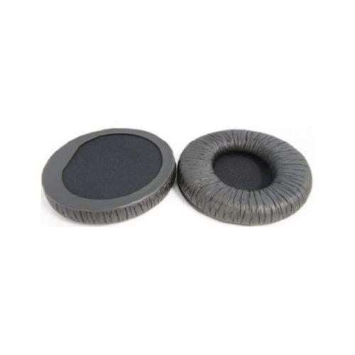 Audio-Technica Non-X Series Pleather pads