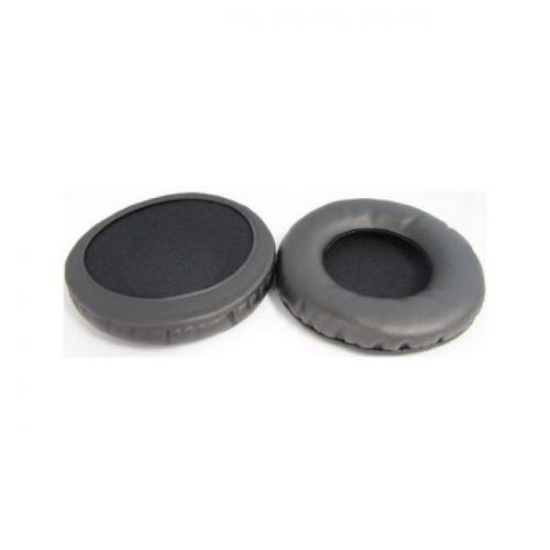 Audio-Technica X-Series Pleather pads