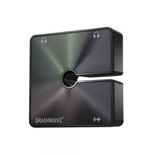 Brainwavz AP001