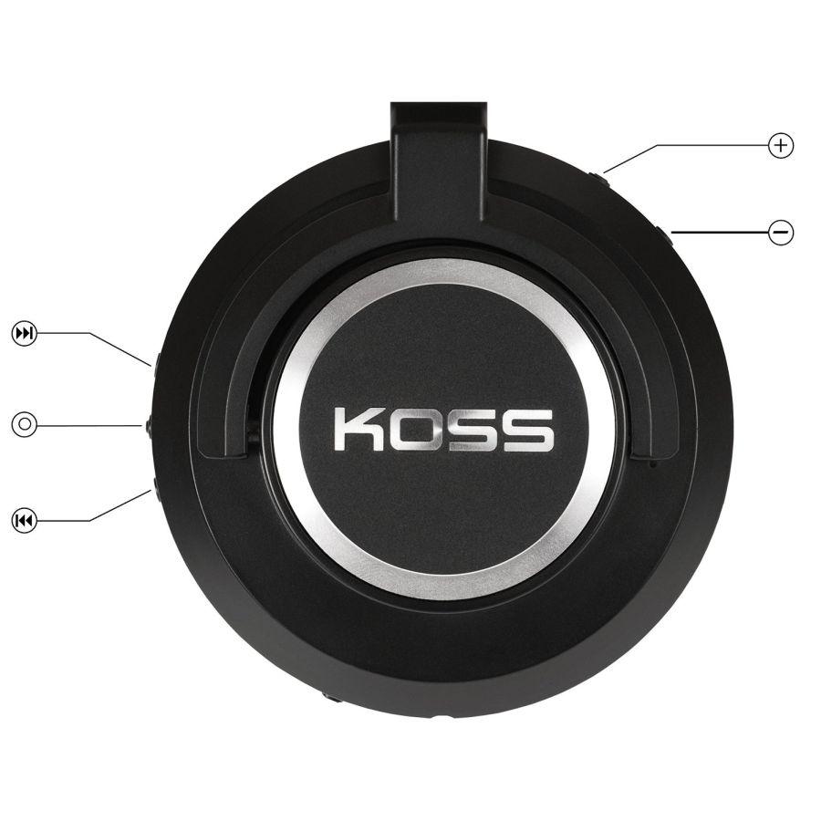 Koss BT5401