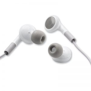 Comply Whoomp! Earbud Enhancers