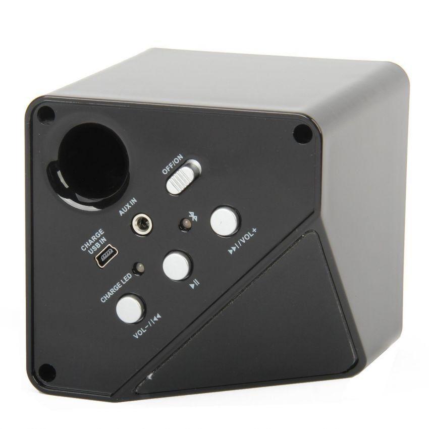 ipega bluetooth speaker