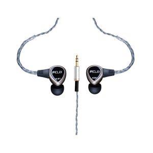 Fidue A81 Premium In-Ear Headphones