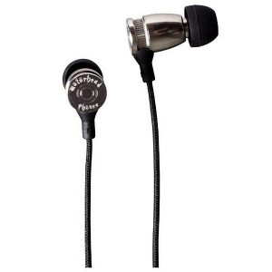Motorheadphones overkill in-ear headphones