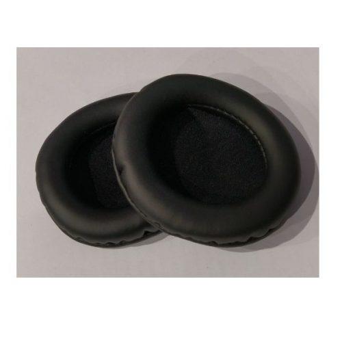 Brainwavz HM3 replacement earpads