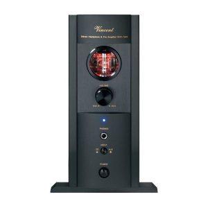 Vincent KHV-1 Hybrid Headphone Amplifier
