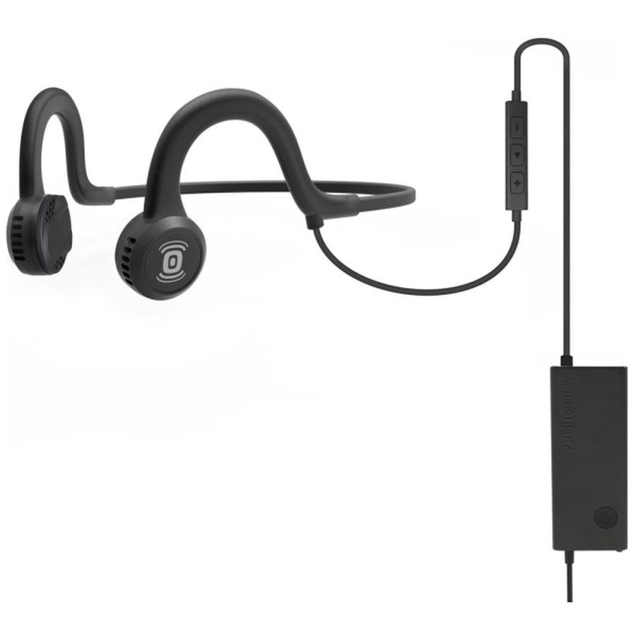 Wireless headphones kids noise cancelling - headphones noise cancelling