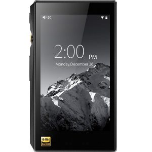 Fiio X5 3rd Gen Portable Media Player