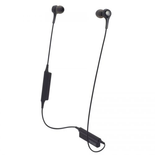 Audio Technica ATH-CK200BT