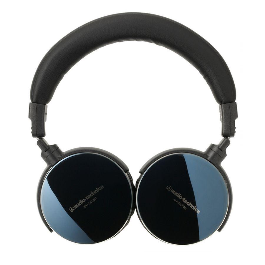 Audio Technica ATH-ES770H