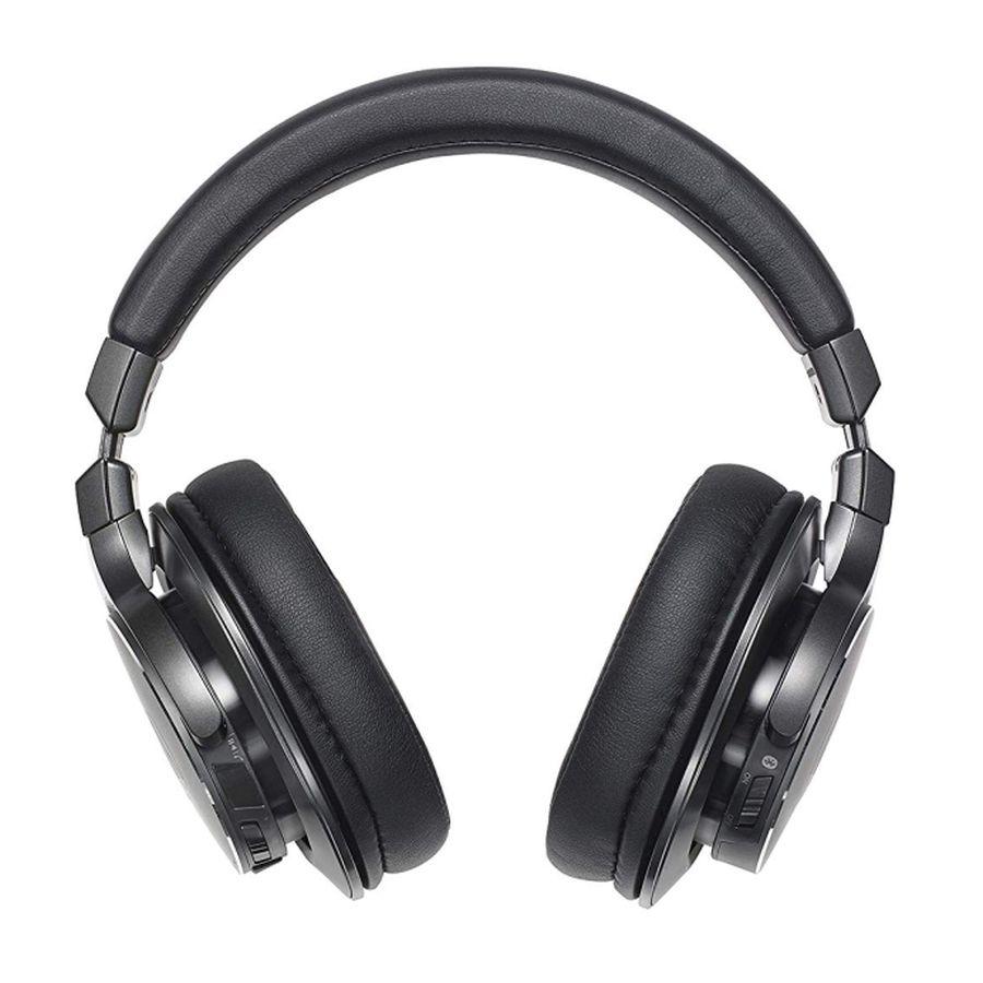 Audio Technica ATH-DSRBT